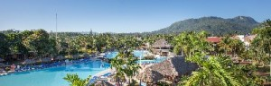 Up to 55% Off, Special Caribbean Sale - Dominican Republic and...