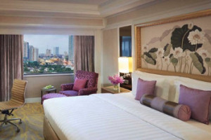 Extended Stay - Up to 20% discount + Breakfast + Airport...