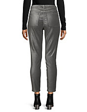 Womens Casual And Dress Pants, Denim And Joggers