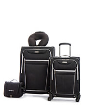 Clearance Luggage Collections