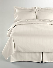 Bed Basics, Bedding And Bath Collections
